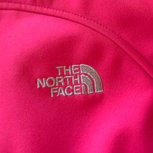 The North Face Jackets & Coats - Ski jacket
